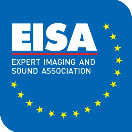 PhotoBite - EISA Award 2019-2020 Winners Announced