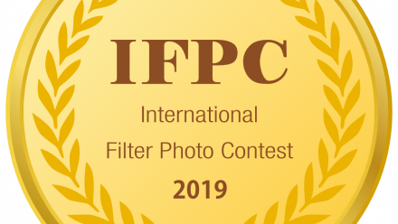 Read The International Filter Photo Contest Returns for 2019