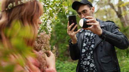 Read Profoto C1 and C1 Plus Launches: Taking Smartphone Lighting to the Next Level