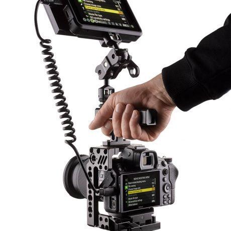 PhotoBite - Nikon Z 6 Essential Movie Kit Unveiled