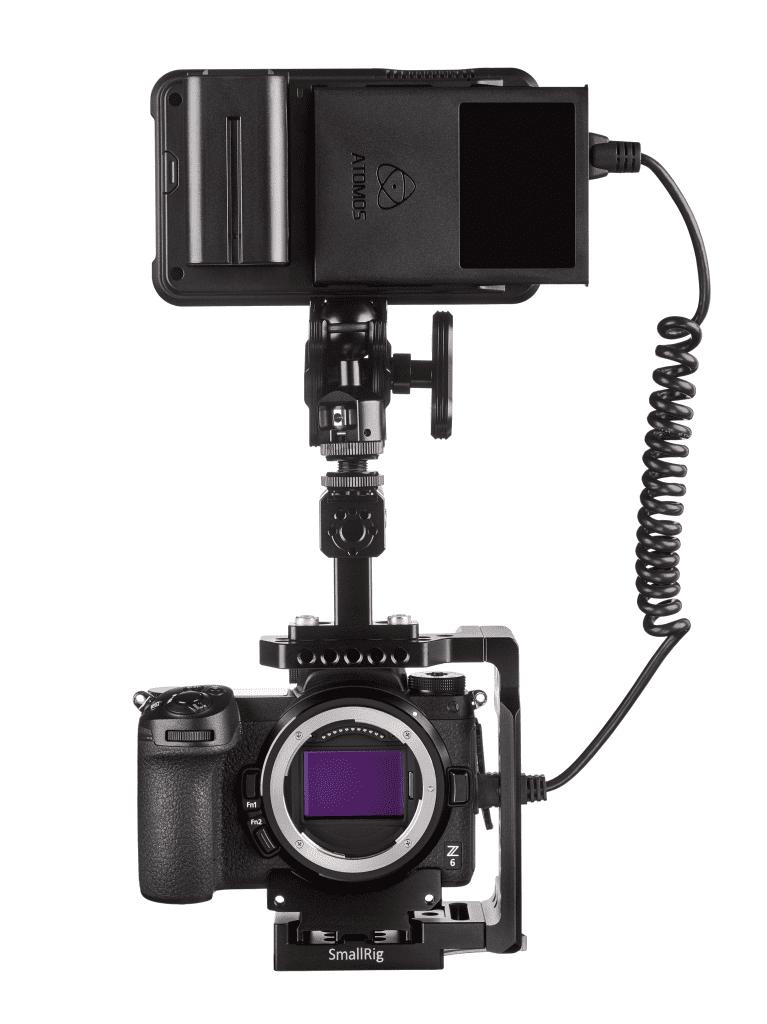 Nikon Filmmaker Kit 2