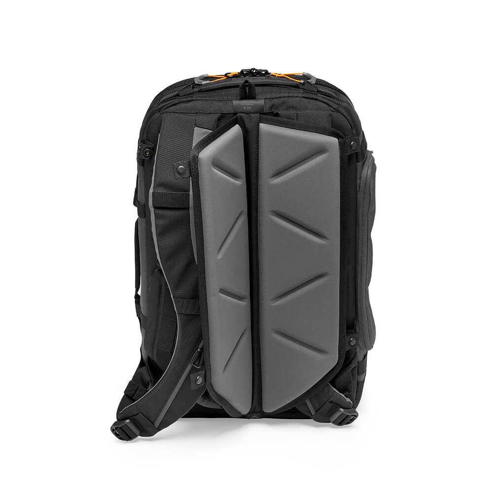 Pro Trekker Stowable Harness