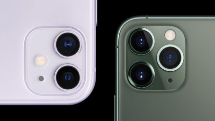 Read iPhone 11 Lands: Apple Announces The Arrival of New Smartphones with Upgraded Cameras