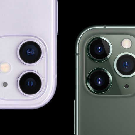 PhotoBite - iPhone 11 Lands: Apple Announces The Arrival of New Smartphones with Upgraded Cameras