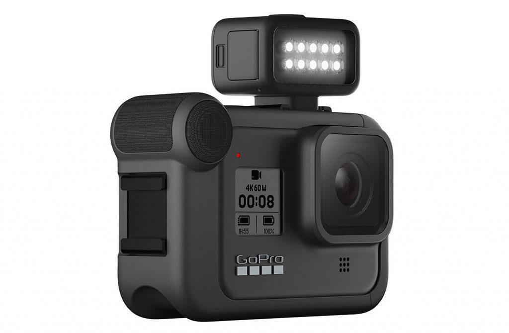 GoPro Mod Light