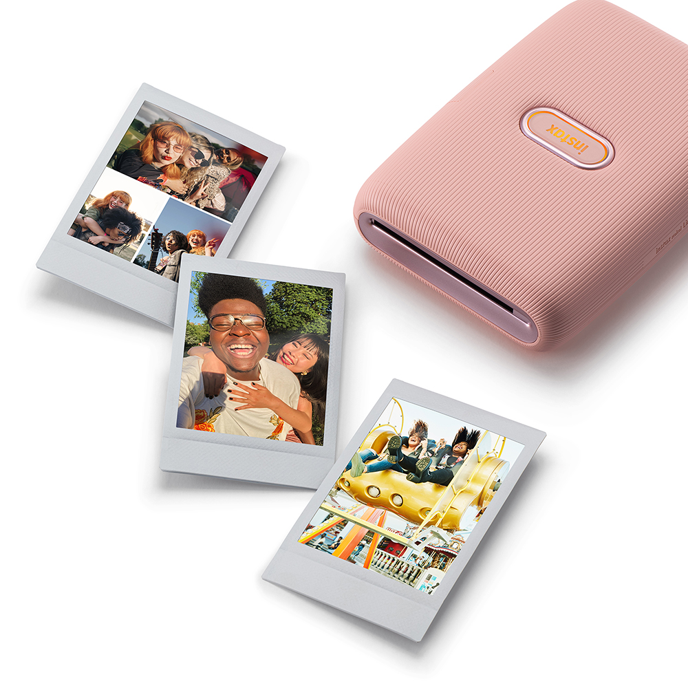 Image result for instax mini link