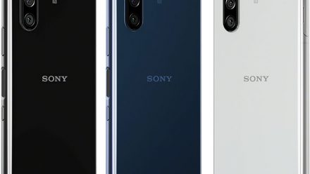 Read Xperia 5: Sony's New Photo & Video-Packed Flagship is Available Now