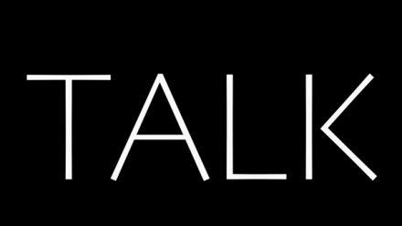 Read 2020 TALK Photography Awards Launch with £4.5K in Prizes Available for Winner