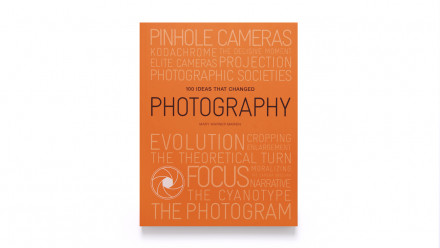 Read Photobook: 100 Ideas that Changed Photography by Mary Warner Marien