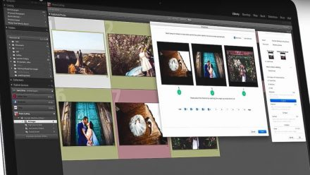 Read Canon Photo Culling app Launches as Plugin to automate editing Process