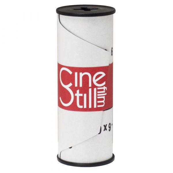 CineStill 800T 120 example 4