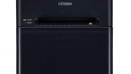 "Read Citizen CZ-01 Revealed: the world's first prosumer 4"" photo printer"