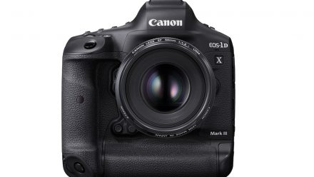 Read Canon EOS-1D X Mark III: The Ultimate Sports, Wildlife & Video Camera?