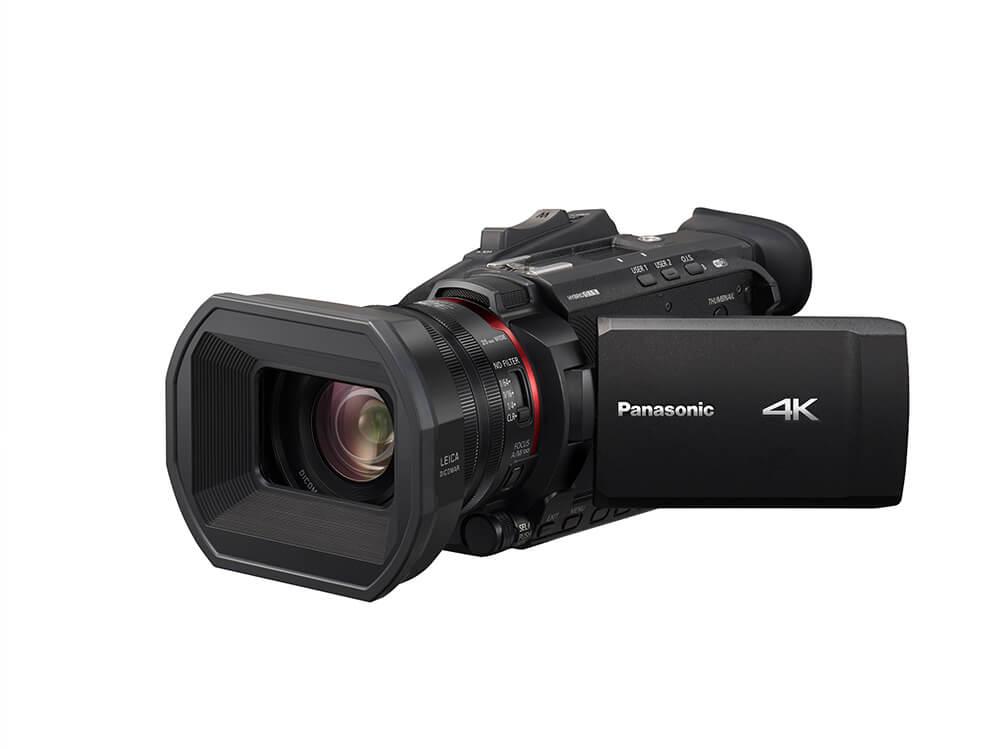 Panasonic X1500_slant_LCD