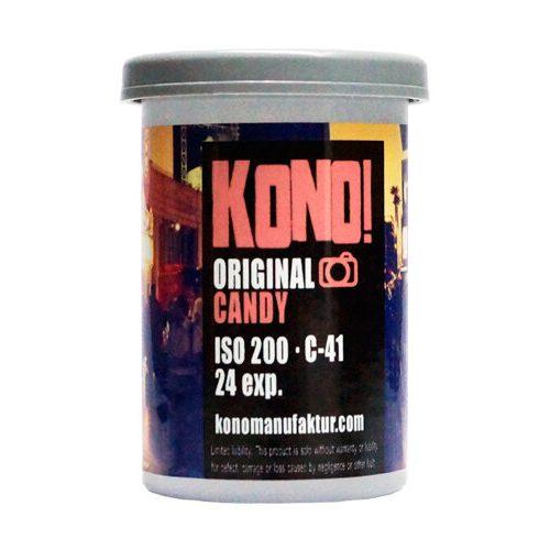 KONO Original Candy