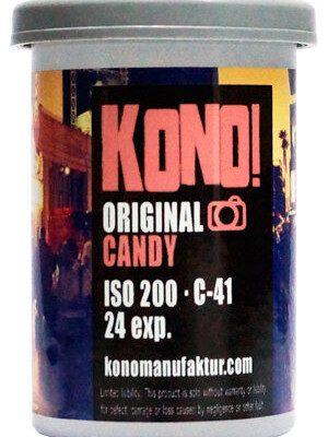 KONO-Original-Candy