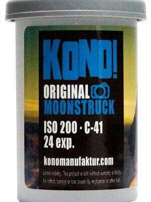 KONO-Original-Moonstruck