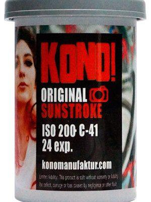 KONO-Original-Sunstroke
