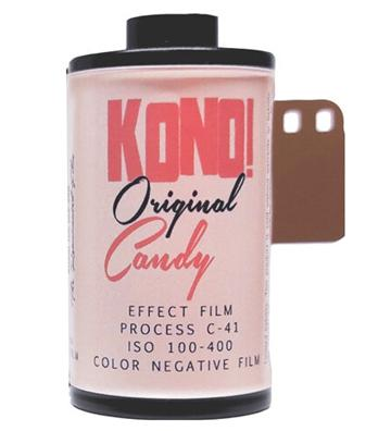 Kono_OriginalCandy_roll