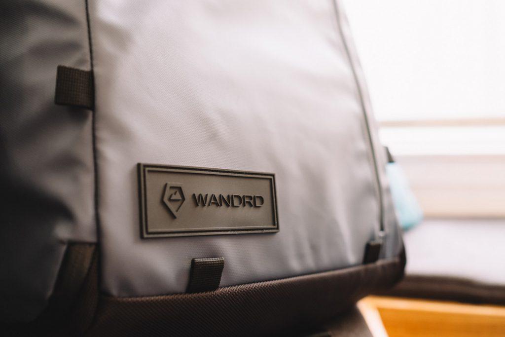 Wandrd PRVKE Image 2