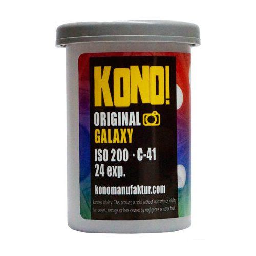 KONO Original Galaxy