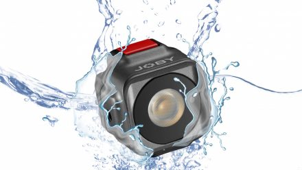Read JOBY Beamo Unveiled: A Practical LED for Mobile Shooters