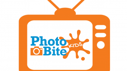 Read PhotoBite Kids Launches Today! Inspiring Kids with Creativity During School Lockdown