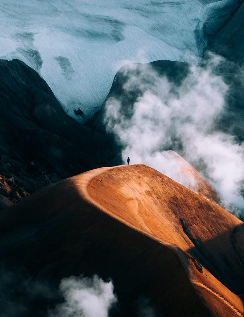 ©-Jonathan-Rogers-United-Kingdom-Shortlist-Open-competition-Travel-2020-Sony-World-Photography-Awards