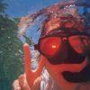 Lomography Underwater Simple Use sample 8