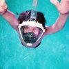 Lomography Underwater Simple Use sample 1
