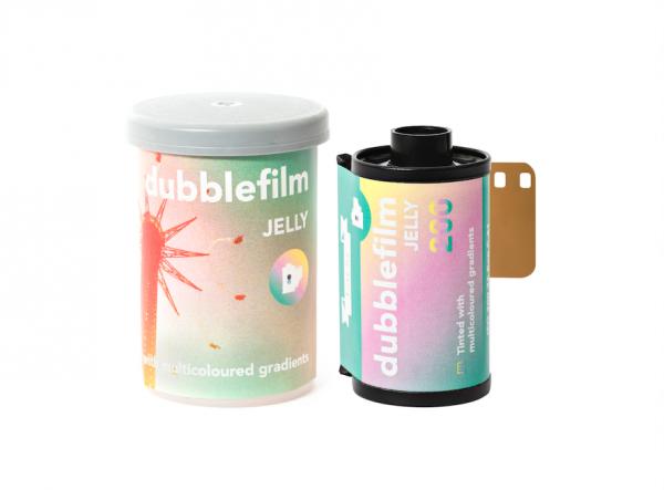 Dubblefilm Jelly roll