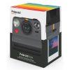 Polaroid Now Black box