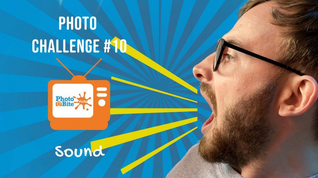 PhotoBite Kids 10 Thumb