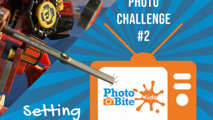 read #PhotoBiteKids Challenge Number 2 – Setting a Scene
