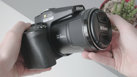 Read Nikon P950 – Major Launch or Major Disappointment?