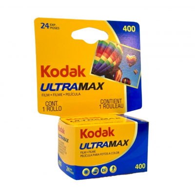 kodak-ultramax-35mm-colour-24