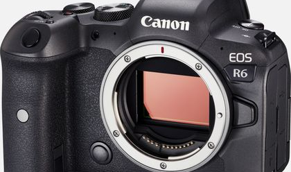 Read Canon Announce Firmware Updates for EOS R5, R6 & 1D X Mark III