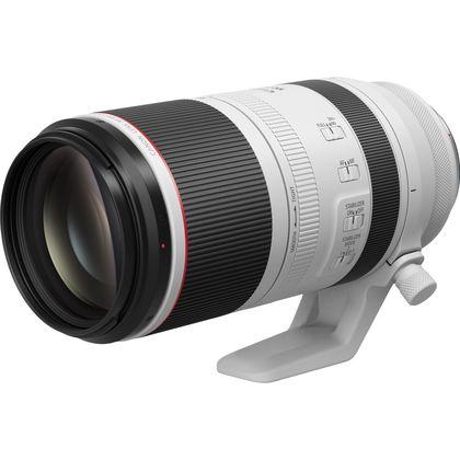 Canon 100-500mm F4.5-7.1