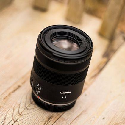 85mm f2