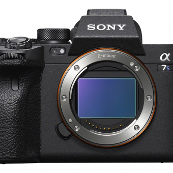 PhotoBite - Sony a7S III Revealed: Exceeding Expectations or Major Mirrorless Disappointment?