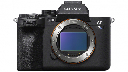 Read Sony a7S III Revealed: Exceeding Expectations or Major Mirrorless Disappointment?