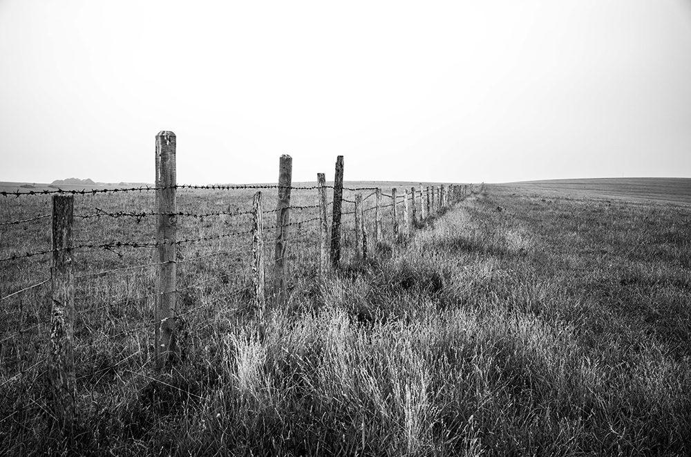 Leica M10-R Sample Shot 2