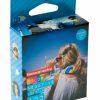 Lomography Color Negative 120 ISO 100 Triple Pack box