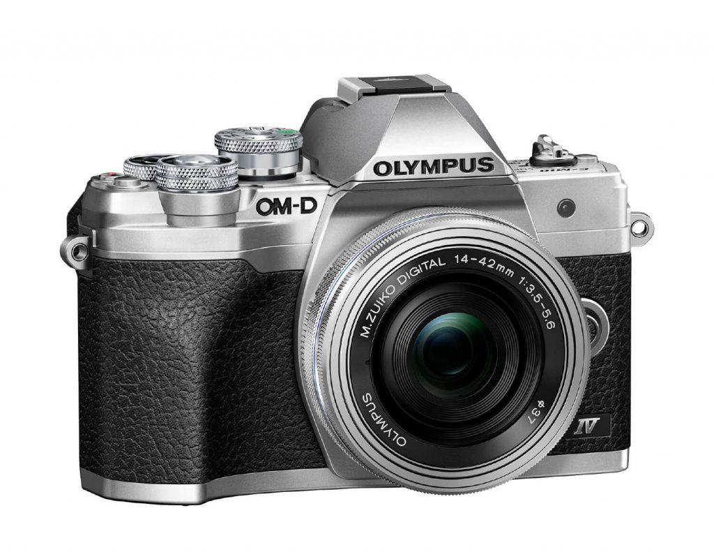 OM-D_E-M10_Mark_IV side