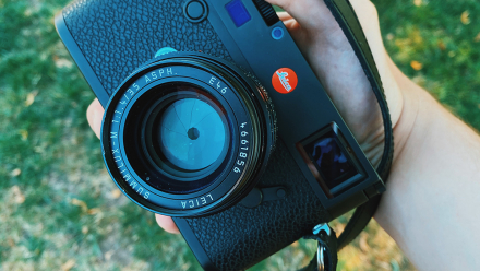 Read Leica M10-R Review – Photographic Perfection?