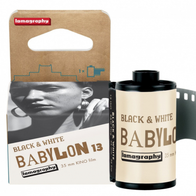 lomography-babylon-kino-35mm-film