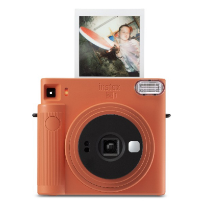 instax SQ1 Terracotta