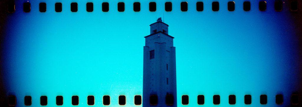 2020-09-22__FR__lafillerenne__hydrochrome__cn-400-135-film__metyhlene-blue_002.jpg