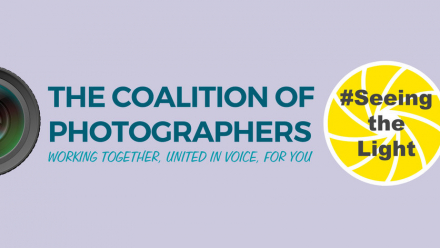 Read The Coalition of Photographers Launches to Fight for Industry Support During Covid 19 Pandemic