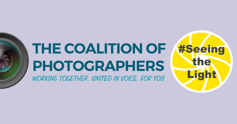 Coalition of Photographers